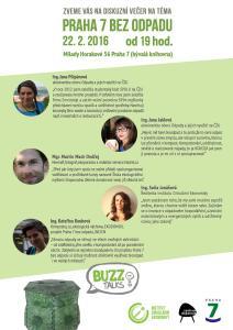 Praha 7 buzz talks final-page-001