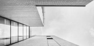 architektura, stavba, cirkulární ekonomika
