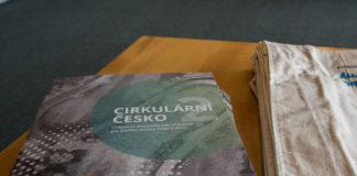 Cirkulární Česko 2