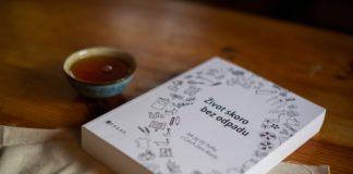 Kniha Život skoro bez odpadu