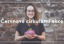Bára Kebová, INCIEN