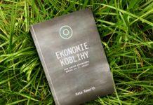 Ekonomie koblihy