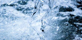 Úspory vody